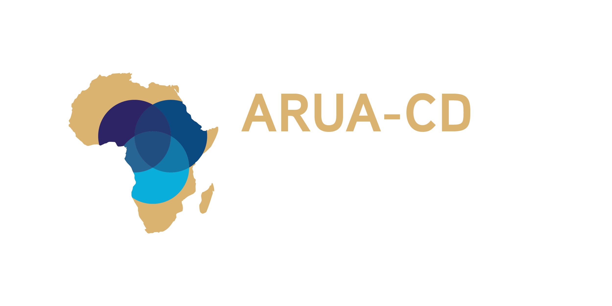 ARUA Centre of Excellence in Climate & Development